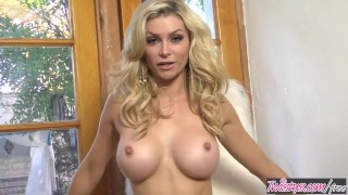 Mckayla mathews pornstar
