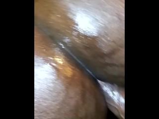 Ass 2...