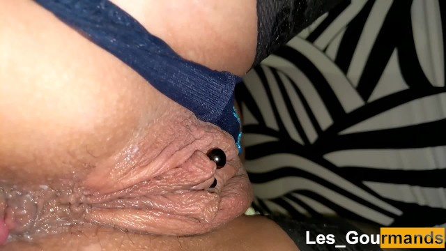 POV doggystyle MILF with huge cumshot on her back 20