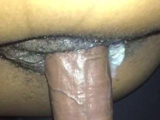 Tight Pussy from my home girl she wanted so I shared