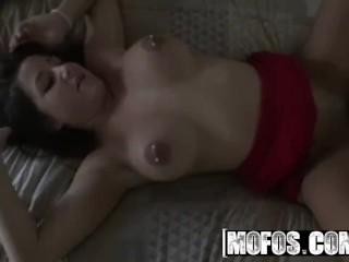 Mofos - Real Slut Party Schools Out And Cocks Out!