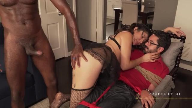 free porn sexy trios