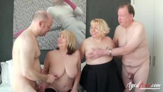Big dickgay porn