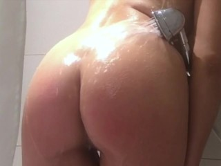 Come Clean My Pussy Daddy