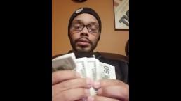 Im coming to tidewater Va Nov 24th hit me up ladies 8044598992 cum get sum