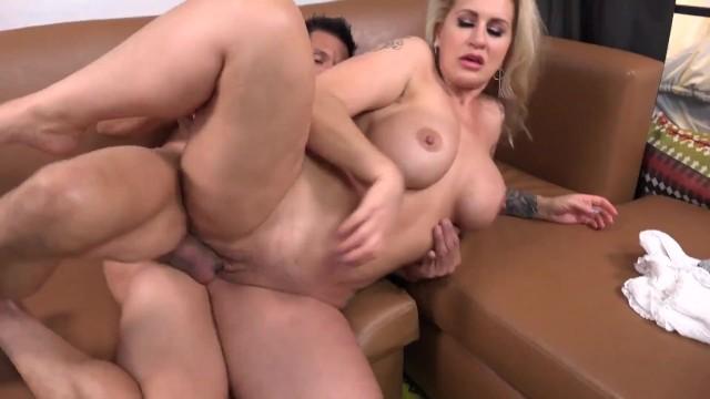 slavný porno milf