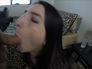 Masturbating Sister Fucked Up The Ass