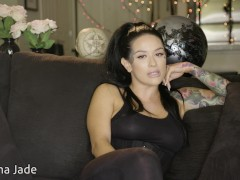 : Ask A Porn Star: Best Sex Ever?