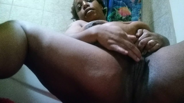 Streaming Gratis Video Nikita Mirzani Yummy pussy
