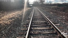 Brooklynsz Sweetheart Finding way back Home (Season 1 - Episode 1) LOST