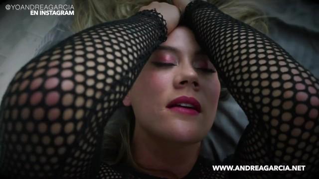 Sestry mají sex video