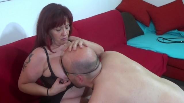 Streaming Gratis Video Nikita mistress italiana umilia il suo schiavo