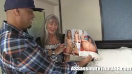 Jay Assassin Fucks Leilani Lei The Maid