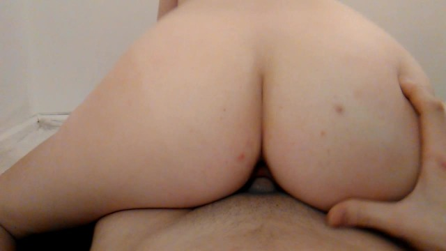 My Workout Was Too Sexy So Daddy Fucked Me 31