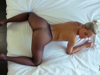 Schnuggie91 Porn Tube