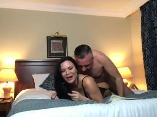 fake tits, exclusive, blowjob, ass fuck, british, female orgasm, pussy licking, big dick, big ass, keiran lee, cumshot, verified models, big boobs, pornstar, anal, milf, brunette, homemade, jasmine jae, hardcore, big tits