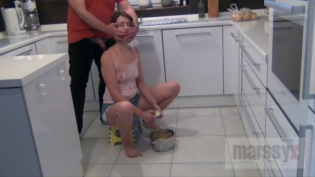 Big cook cumshots Marssyx - piss and cook