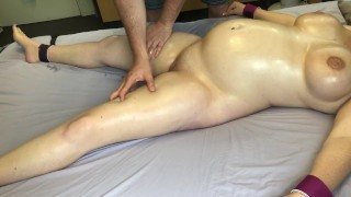 Free Bound Honeys Porn Videos, page 10 from Thumbzilla