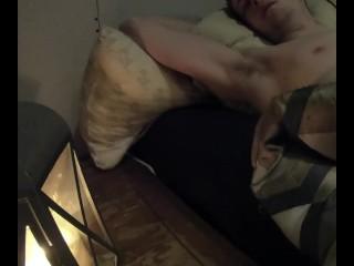 Porn For Women by Flint-Wolf.com