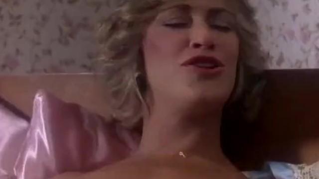 Explore Your Private Fantasies With Retro Pornstars 15