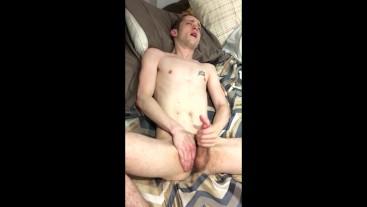 Boyfriend Films Twink Cumming - Flint-wolf.com