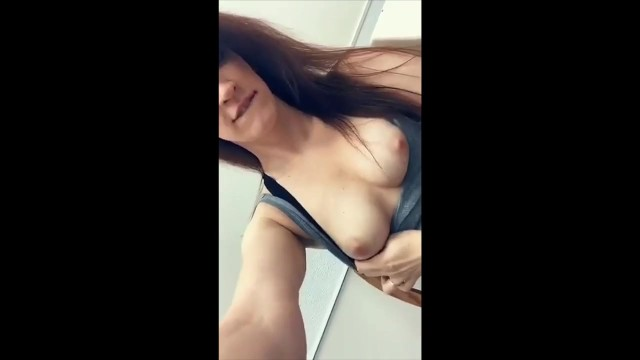 Out in public 2 8