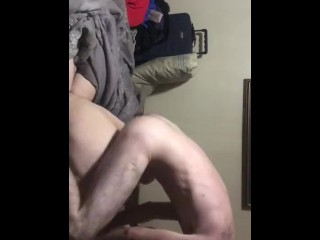 Fucking my girl till she cums multiple times