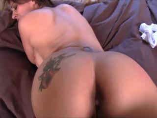 Do you want to fuck a Porn star? ( Featuring Raylene) SexPOV.com