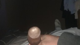 First vid hope y'all like it my girl sent me some nasty pics