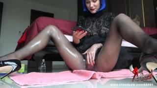 Pakistan sex com video