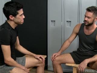 ExtraBigDicks My Ex Wasn't Big Enough 4 Me. How Big Is Ur Dick?