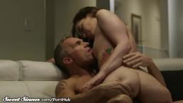 vidéo de sexe sensuel vidos porno gratis