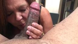 Mi primer video para pornhud
