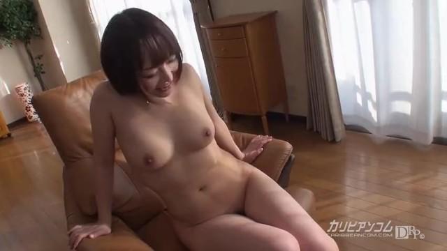 Orgy;Bukkake;Creampie;Handjob;Masturbation;60FPS;Japanese;Pussy Licking caribbeancom, group, masturbate, cum, cumshot