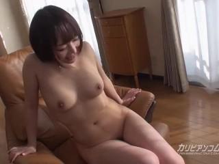 【無】ミュウ社長の痴女道育成調教 彩名ゆい Yui