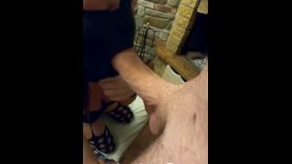 Free amature bondage porn