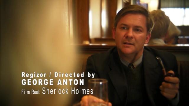 Free full length movie porn Sherlock holmes full length movie reel