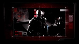 Prototype 2 Walkthrough part 5