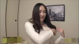 日本AV女优上门拜访做爱超漂亮身材超好穴更美HD