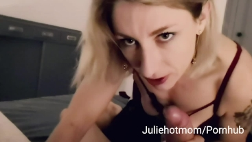 dad cuckold, badly fucked by my father, my stepmom comes to my bedroom