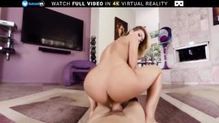 BaDoink-VR-Big-Dick-For-Busty-MILF-Kagney-Linn-Karter-Is-All-She-Needs