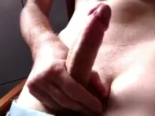 My Dick want you
