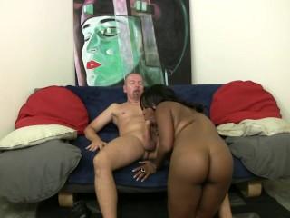 Classic American porn 2 - Part #3