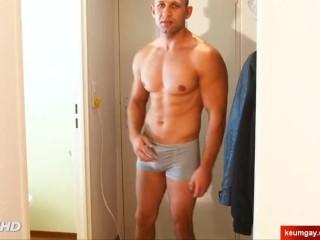 Igor Gay porno