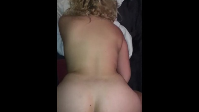 Amateur;Big Ass;Blonde;Interracial;Mature;Massage;Exclusive;Verified Amateurs;Solo Female;Female Orgasm big-ass, pink-pussy, amazing-tits, juicy-pussy, loved-it, spreaded-pussy