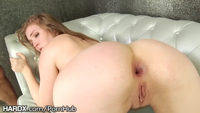 Mother Daughter Anal Fucked