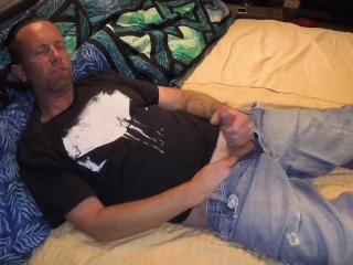 Sexy Big Cock Talking Dirty