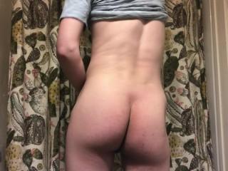 Can you make me your little slut?