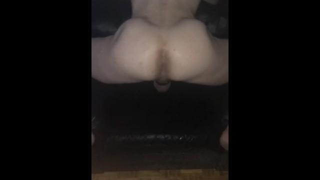 The best russian gay boys Fucking my best friend