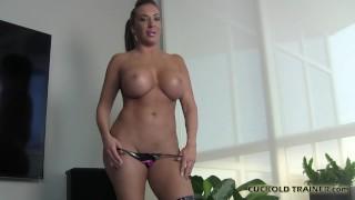 Cuckold Slave Training And Femdom Humiliation Porn